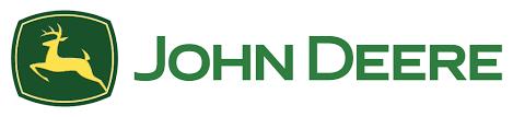 john deere diesel generators