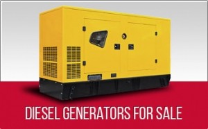 generators for sale low rpm generator sets diesel generators for sale new and used gensets csdg