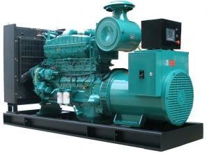 250-kva-cummins-portable-generator-for-rent