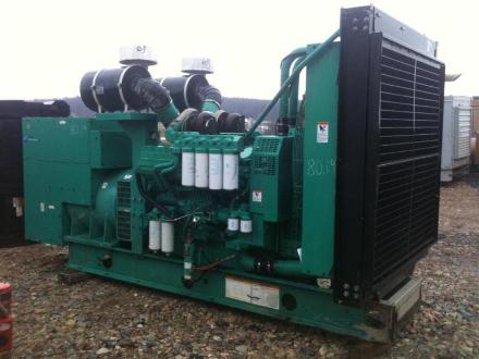 cummins qst30 generator central states diesel generators rh csdieselgenerators com