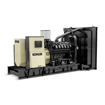 used industrial generators for sale