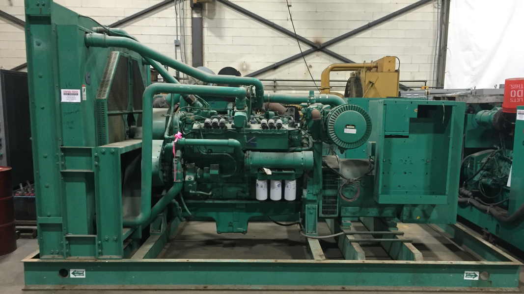 At Cs Sel Generator You Can Find Diffe Kinds Of New And Used Natural Gas Generators For As Per Your Need Budget